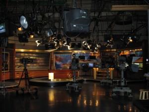 WHIO-TV_News_Set_Kettering_OH_USA