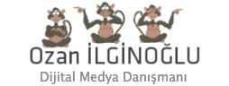 Ozan İLGİNOĞLU logo