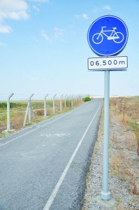 bisiklet_izmir_ozanilginoglu_com (2)