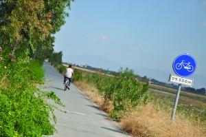 bisiklet_izmir_ozanilginoglu_com (3)