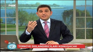 fatih_portaka_www_ozanilginoglu