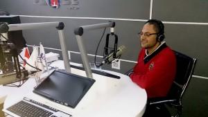 radyo_pause_yayin_ozanilginoglu_com (2)