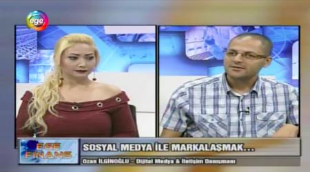 sosyal-medya-ile-markalasmak-ozan-ilginoglu-2