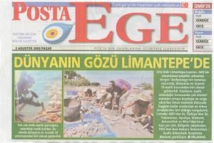 gazete-ege-ekleri-ozanilginoglu-com (2)
