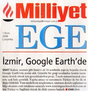 gazete-ege-ekleri-ozanilginoglu-com (3)
