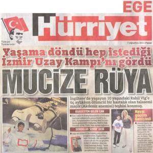 gazete-ege-ekleri-ozanilginoglu-com (4)