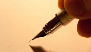 yazmak ozan ilginoglu (1)