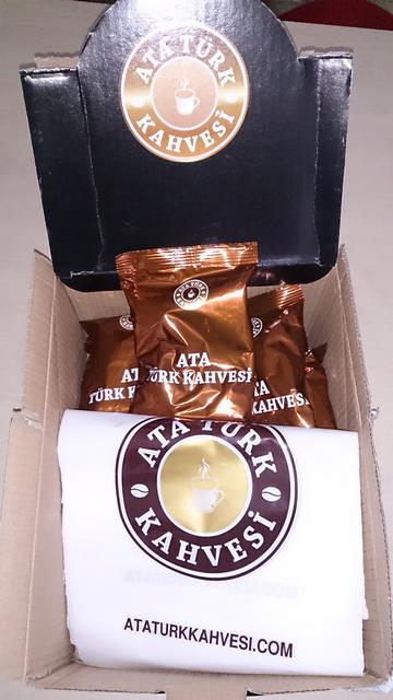ata turk kahvesi (2)