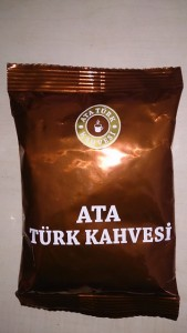 ata turk kahvesi (3)