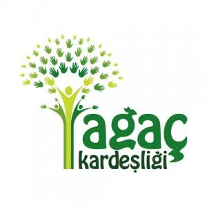 Agac_Kardesligi_logo