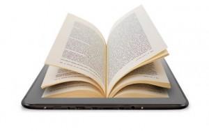 ekitap-okuyucu