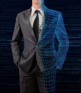 Chief Digital Officer1