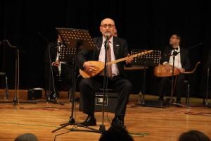 Mehmet Kurt8