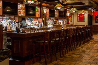 amerikan-pub