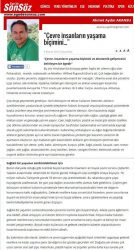 gazeteci-ahmet-aydin-akansu-ozan-ilginoglu2