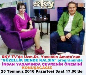 gazeteci-ahmet-aydin-akansu-ozan-ilginoglu6