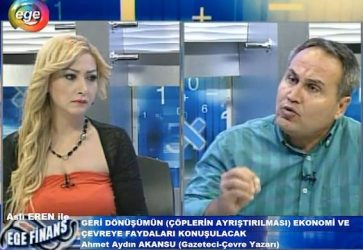gazeteci-ahmet-aydin-akansu-ozan-ilginoglu7