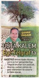 gazeteci-ahmet-aydin-akansu-ozan-ilginoglu9