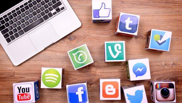 Dijital Medya Uzmanı kimdir?