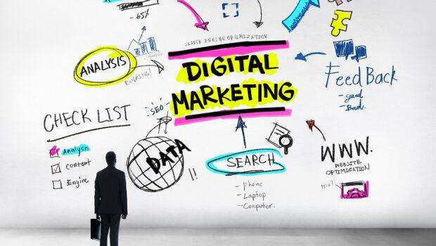 Dijital Pazarlama Uzmanı kimdir?
